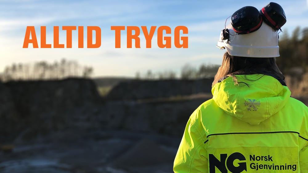 Alltid-Trygg_1000x562